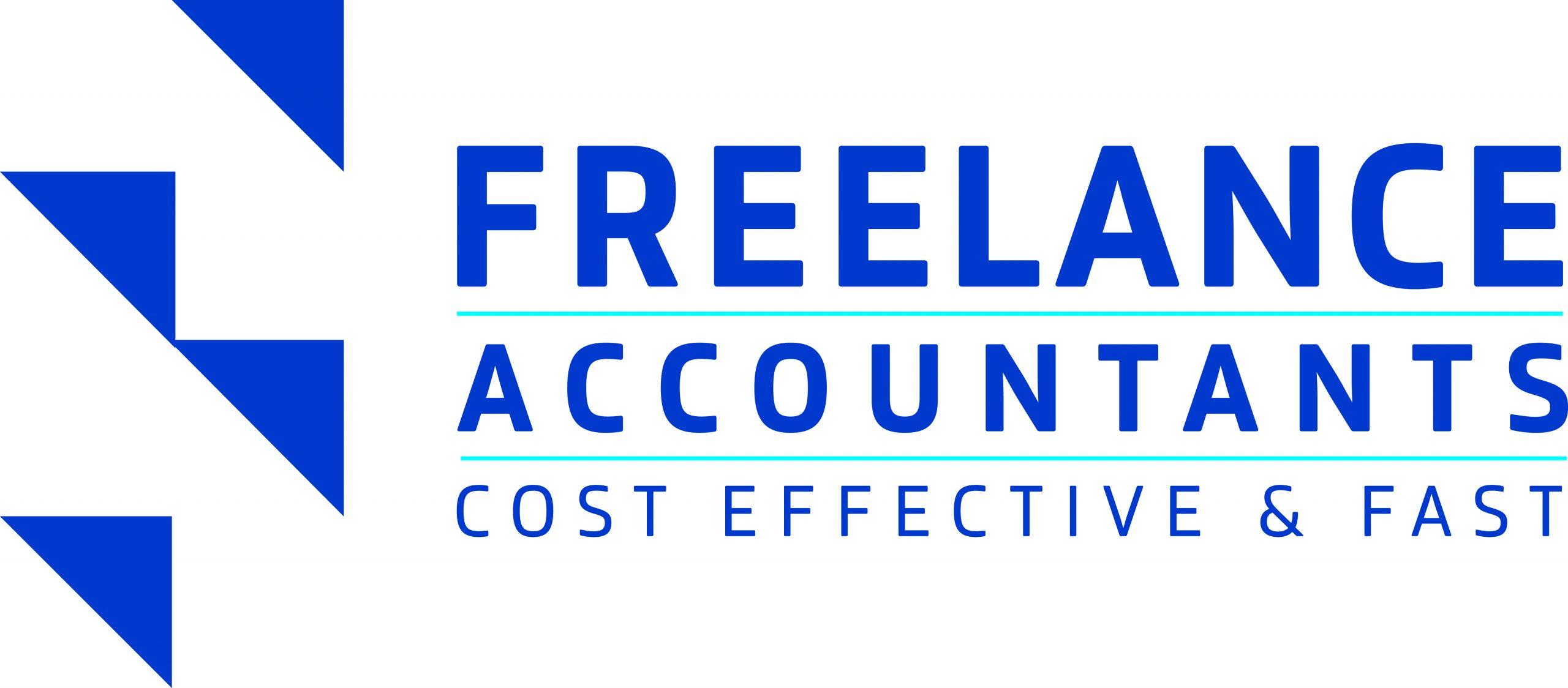 Freelance Accountants
